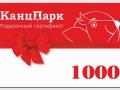канцпарк-подар-1000